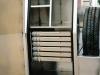 aluminum-welding-deck-1