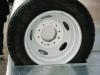 aluminum-welding-deck-10