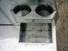 aluminum-welding-deck-12