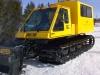 l8p8966barbc-snowcat