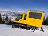 l8p8969barbc-snowcat