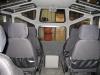 PB 12 Passenger Deluxe