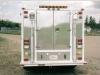 rescue-body-12ft-long-pic-6-rear-view